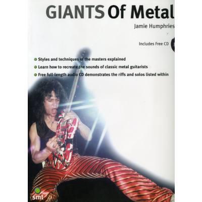 giants-of-metal