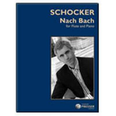 nach-bach