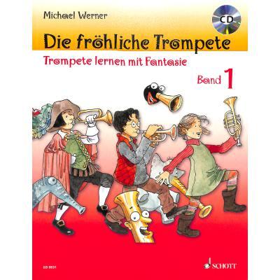 die-froehliche-trompete-1