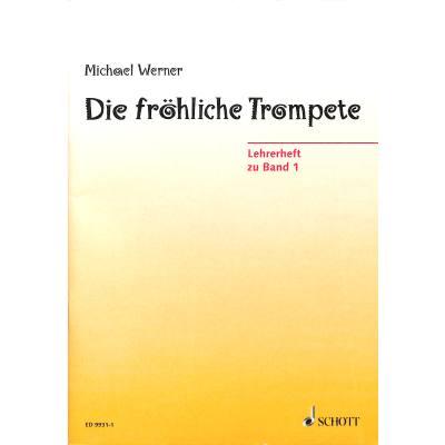 die-frohliche-trompete-1