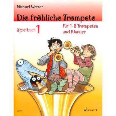 die-frohliche-trompete-1-spielbuch