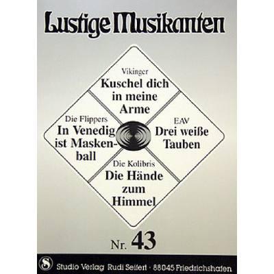 lustige-musikanten-43