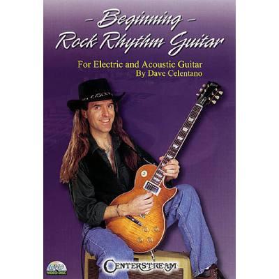 beginning-rock-rhythm-guitar