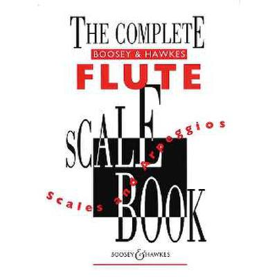 the-complete-flute-scale-book-