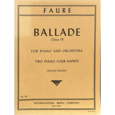 ballade-fis-dur-op-19