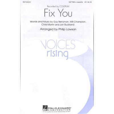 fix-you