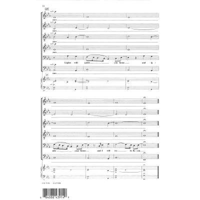 coldplay a head full of dreams songbook pdf
