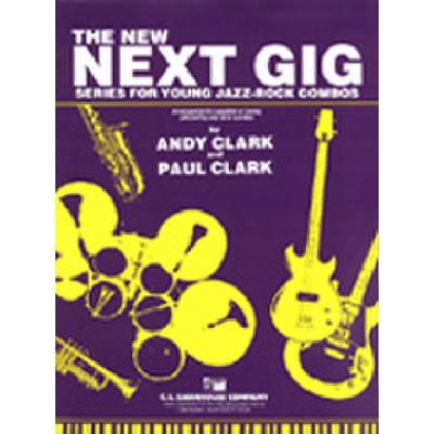 new-next-gig-combo
