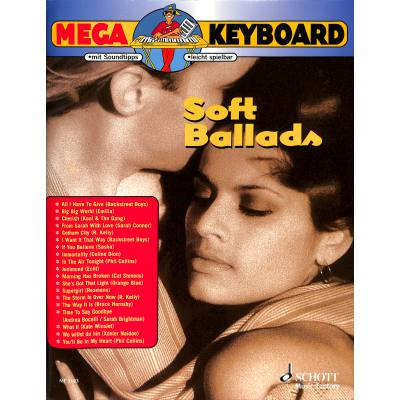 mega-keyboard-soft-ballads