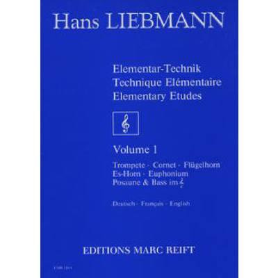 elementar-technik-1