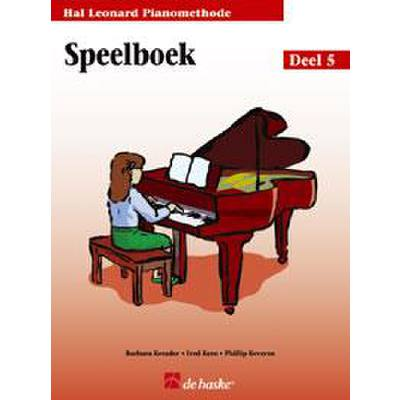 hal-leonard-pianomethode-speelboek-5