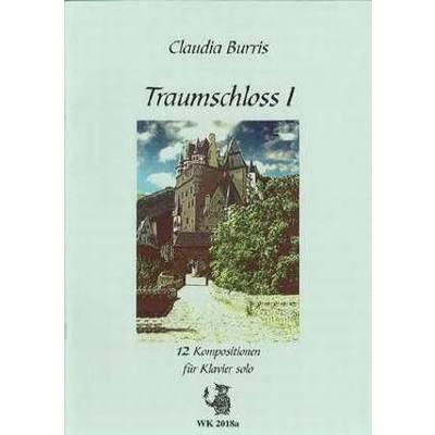 traumschloss-1-8-kompositionen