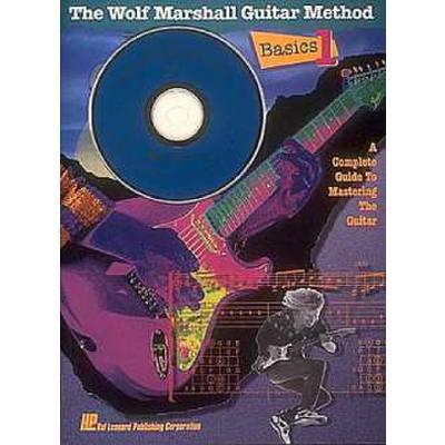 guitar-method-basics-1