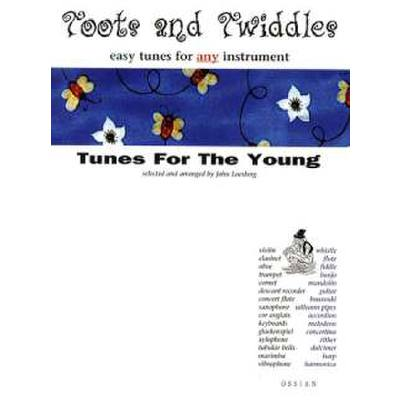 tunes-for-the-young