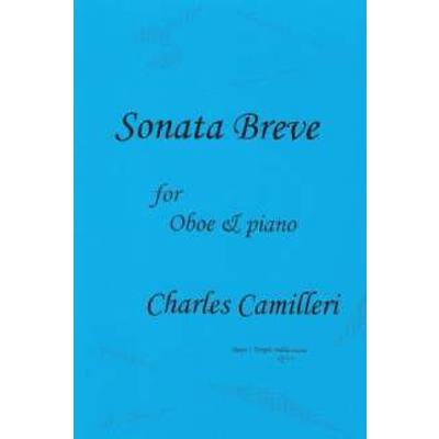 sonata-breve