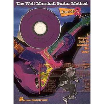 guitar-method-basics-2