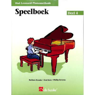 hal-leonard-pianomethode-speelboek-4