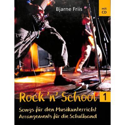 rock-n-school-1
