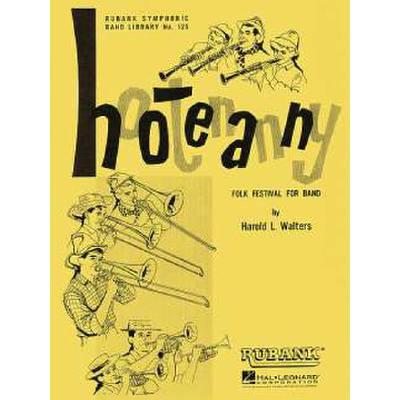 hootenanny-folk-festival-for-band