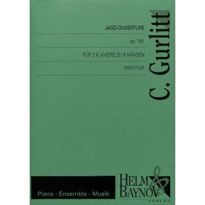 jagd-ouvertuere-op-191