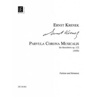 parvula-corona-musicalis-op-122