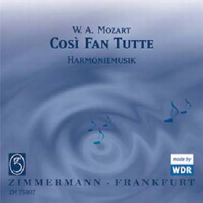 cosi-fan-tutte-kv-588-harmoniemusik