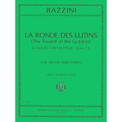 la-ronde-des-lutins-op-25