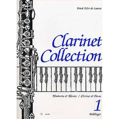 clarinet-collection-1