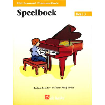 hal-leonard-pianomethode-speelboek-3
