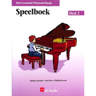 hal-leonard-pianomethode-speelboek-2