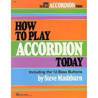 how-to-play-accordion-today