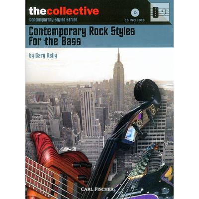 contemporary-rock-styles-for-the-bass