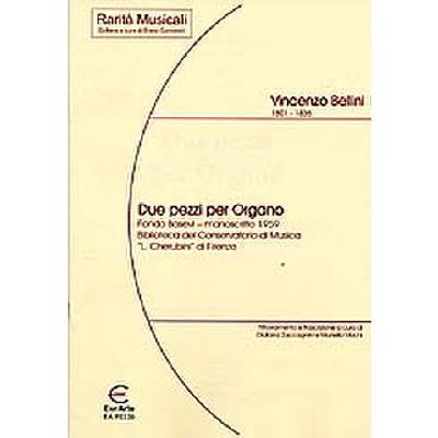 2-pezzi-per-organo