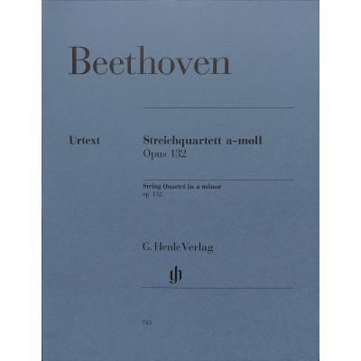 quartett-a-moll-op-132