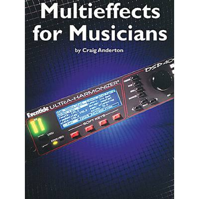 multieffects-for-musicians