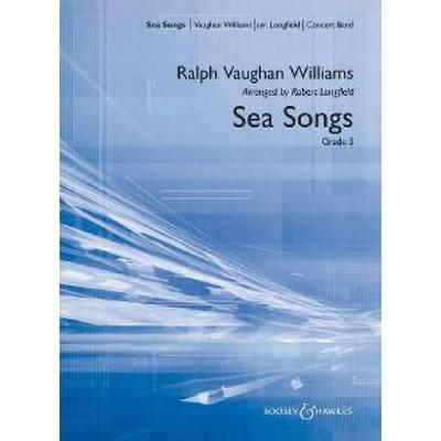 sea-song