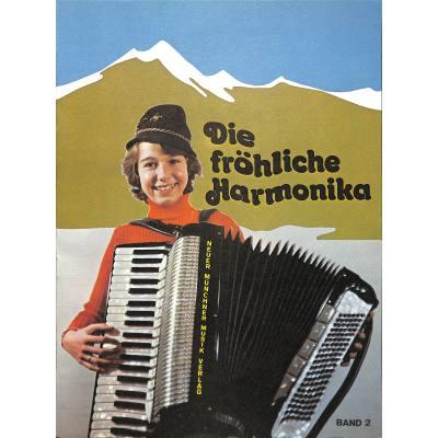 die-frohliche-harmonika-2