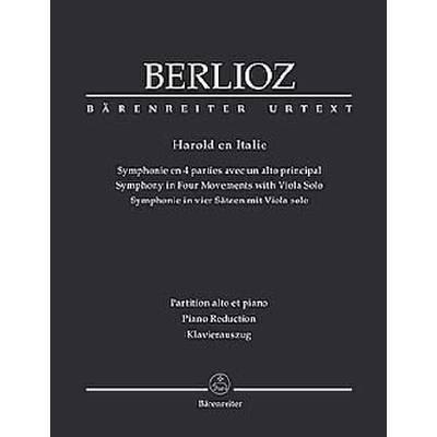 harold-en-italie-op-16-sinfonie-in-4-satzen