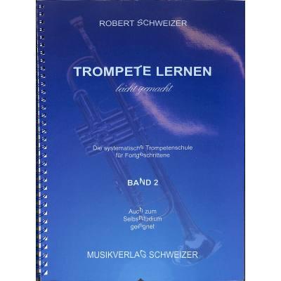 trompete-lernen-leicht-gemacht-2
