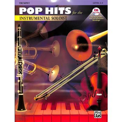 pop-hits-for-the-instrumental-soloist