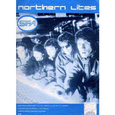 northern-lites