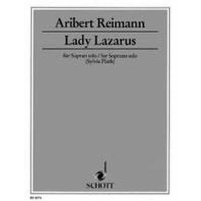 lady-lazarus-text-nach-sylvia-plath-1992-