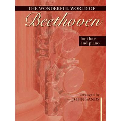 wonderful-world-of-beethoven
