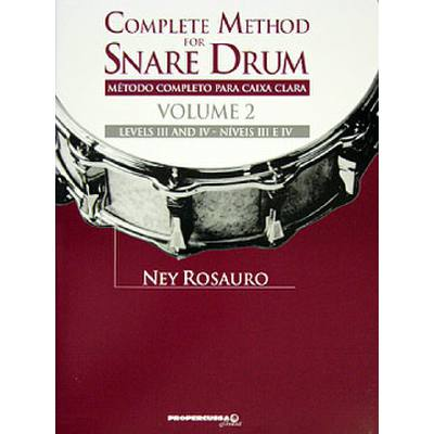complete-method-for-snare-drum-2
