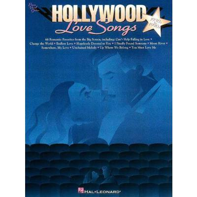 hollywood-love-songs-1930-1990