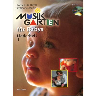 fuer-babys-liederheft-1