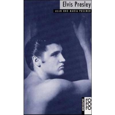 elvis-presley-monographie