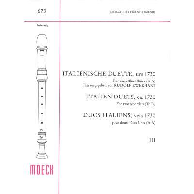 italienische-duette-um-1730