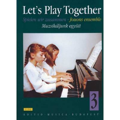 spielen-wir-zusammen-3