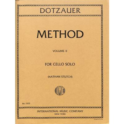 cello-methode-2